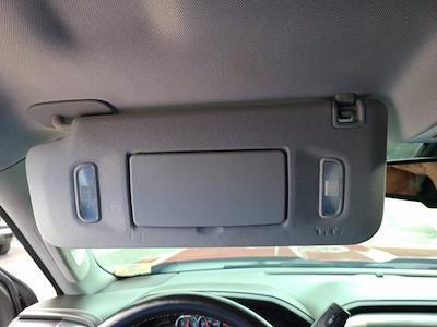 2015 Chevrolet Silverado 2500 Crew Cab 4x4, Pickup #P2982 - photo 41