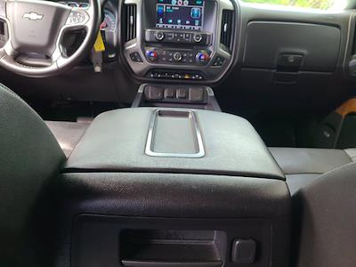 2015 Chevrolet Silverado 2500 Crew Cab 4x4, Pickup #P2982 - photo 52