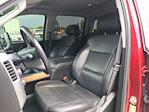 2015 Chevrolet Silverado 2500 Crew Cab 4x4, Pickup #P2982 - photo 20