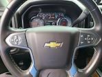 2015 Chevrolet Silverado 2500 Crew Cab 4x4, Pickup #P2982 - photo 25