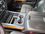 2015 Chevrolet Silverado 2500 Crew Cab 4x4, Pickup #P2982 - photo 36