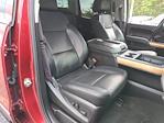 2015 Chevrolet Silverado 2500 Crew Cab 4x4, Pickup #P2982 - photo 72