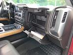 2015 Chevrolet Silverado 2500 Crew Cab 4x4, Pickup #P2982 - photo 73