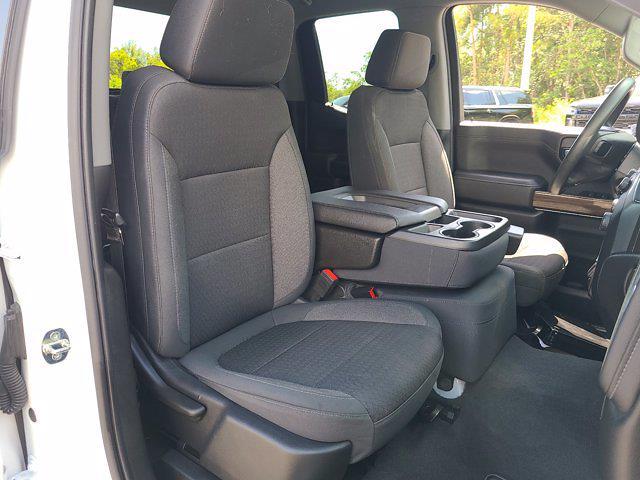 2020 Chevrolet Silverado 1500 Double Cab 4x4, Pickup #P2990A - photo 71