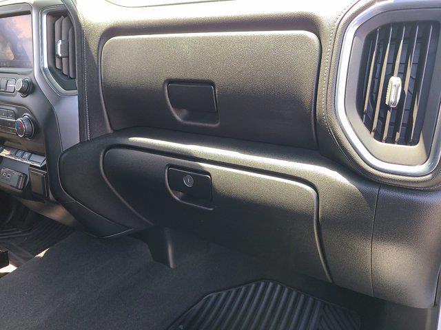 2020 Chevrolet Silverado 1500 Double Cab 4x4, Pickup #P2990A - photo 72