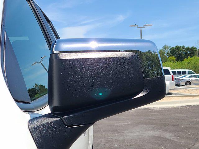 2020 Chevrolet Silverado 1500 Double Cab 4x4, Pickup #P2990A - photo 15