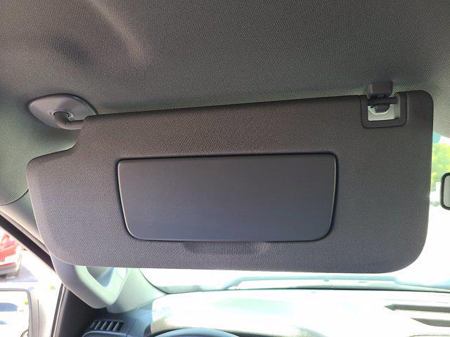 2020 Chevrolet Silverado 1500 Double Cab 4x4, Pickup #P2990A - photo 38
