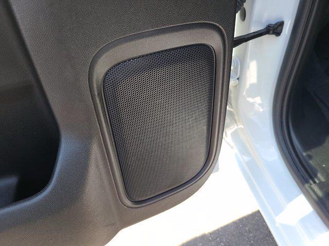 2020 Chevrolet Silverado 1500 Double Cab 4x4, Pickup #P2990A - photo 46