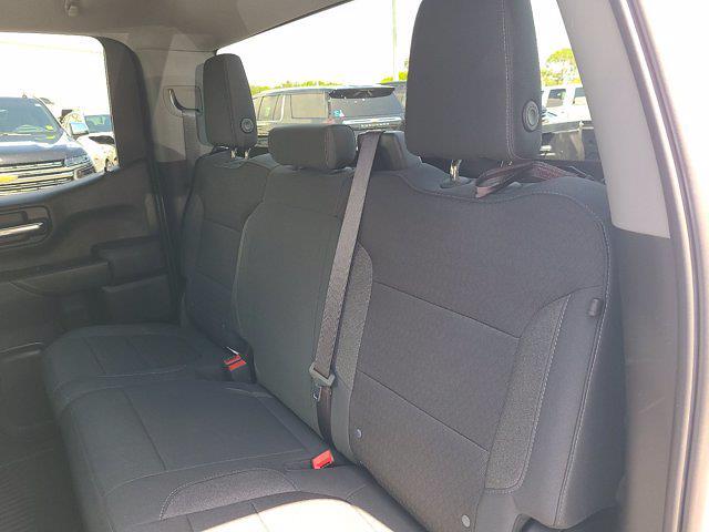 2020 Chevrolet Silverado 1500 Double Cab 4x4, Pickup #P2990A - photo 47