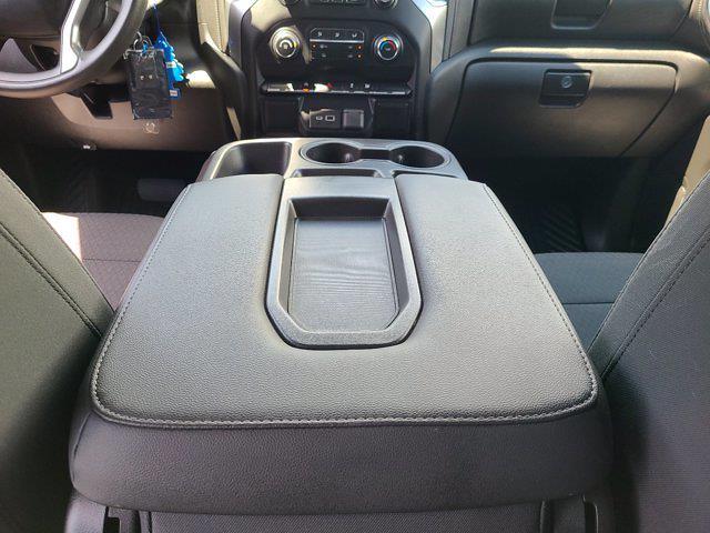 2020 Chevrolet Silverado 1500 Double Cab 4x4, Pickup #P2990A - photo 50
