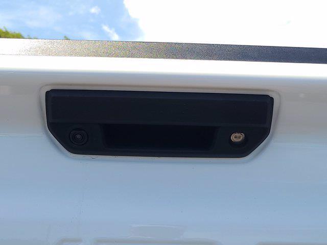 2020 Chevrolet Silverado 1500 Double Cab 4x4, Pickup #P2990A - photo 56
