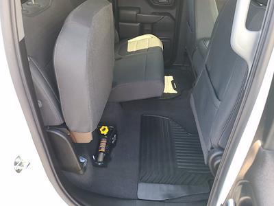 2020 Chevrolet Silverado 1500 Double Cab 4x4, Pickup #P2990A - photo 65