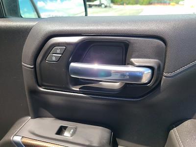 2020 Chevrolet Silverado 1500 Double Cab 4x4, Pickup #P2990A - photo 68