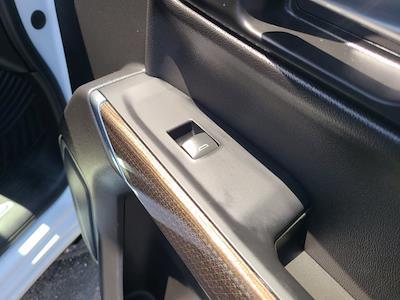 2020 Chevrolet Silverado 1500 Double Cab 4x4, Pickup #P2990A - photo 69