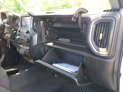 2020 Chevrolet Silverado 1500 Double Cab 4x4, Pickup #P2990A - photo 73