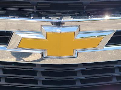 2020 Chevrolet Silverado 1500 Double Cab 4x4, Pickup #P2990A - photo 12