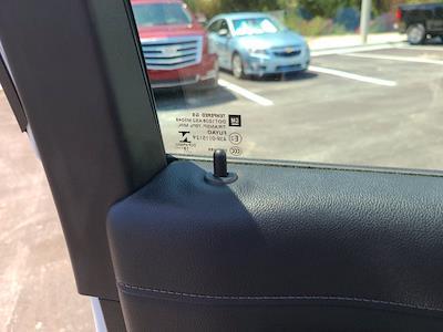 2020 Chevrolet Silverado 1500 Double Cab 4x4, Pickup #P2990A - photo 18