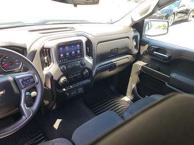 2020 Chevrolet Silverado 1500 Double Cab 4x4, Pickup #P2990A - photo 24