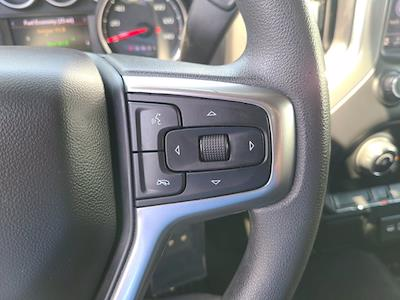 2020 Chevrolet Silverado 1500 Double Cab 4x4, Pickup #P2990A - photo 29