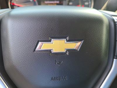 2020 Chevrolet Silverado 1500 Double Cab 4x4, Pickup #P2990A - photo 30