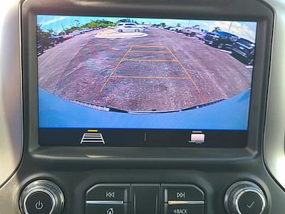 2020 Chevrolet Silverado 1500 Double Cab 4x4, Pickup #P2990A - photo 34