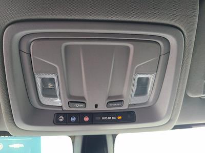 2020 Chevrolet Silverado 1500 Double Cab 4x4, Pickup #P2990A - photo 36