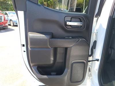 2020 Chevrolet Silverado 1500 Double Cab 4x4, Pickup #P2990A - photo 42