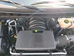 2020 Chevrolet Silverado 1500 Double Cab 4x4, Pickup #P2990A - photo 75