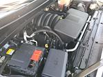 2020 Chevrolet Silverado 1500 Double Cab 4x4, Pickup #P2990A - photo 77