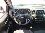 2020 Chevrolet Silverado 1500 Double Cab 4x4, Pickup #P2990A - photo 23
