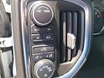 2020 Chevrolet Silverado 1500 Double Cab 4x4, Pickup #P2990A - photo 25