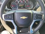 2020 Chevrolet Silverado 1500 Double Cab 4x4, Pickup #P2990A - photo 27