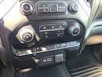 2020 Chevrolet Silverado 1500 Double Cab 4x4, Pickup #P2990A - photo 35