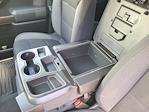 2020 Chevrolet Silverado 1500 Double Cab 4x4, Pickup #P2990A - photo 40