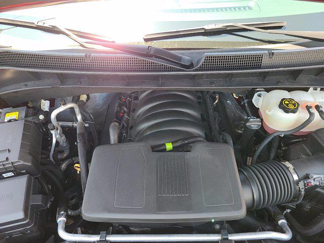 2019 Silverado 1500 Double Cab 4x4,  Pickup #P3035 - photo 78