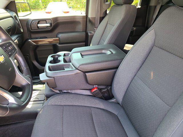 2019 Silverado 1500 Double Cab 4x4,  Pickup #P3035 - photo 42
