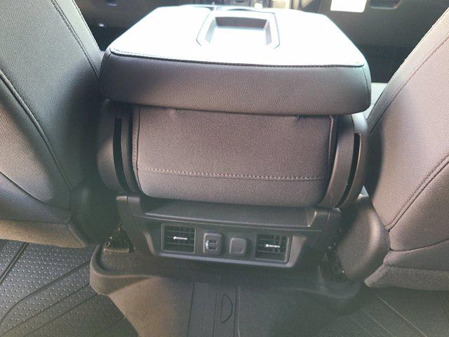 2019 Silverado 1500 Double Cab 4x4,  Pickup #P3035 - photo 50