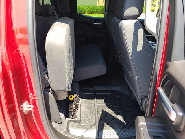 2019 Silverado 1500 Double Cab 4x4,  Pickup #P3035 - photo 69