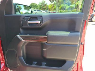 2019 Silverado 1500 Double Cab 4x4,  Pickup #P3035 - photo 70