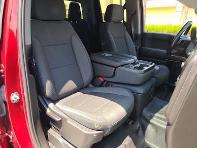 2019 Silverado 1500 Double Cab 4x4,  Pickup #P3035 - photo 75