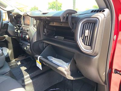 2019 Silverado 1500 Double Cab 4x4,  Pickup #P3035 - photo 76