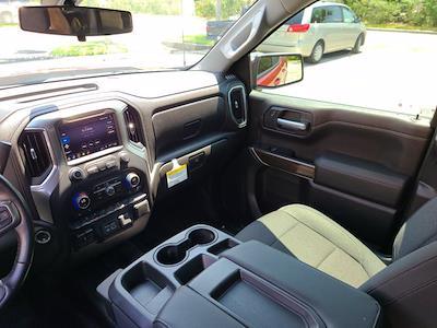 2019 Silverado 1500 Double Cab 4x4,  Pickup #P3035 - photo 25