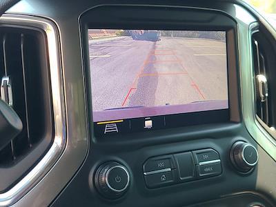 2019 Silverado 1500 Double Cab 4x4,  Pickup #P3035 - photo 35