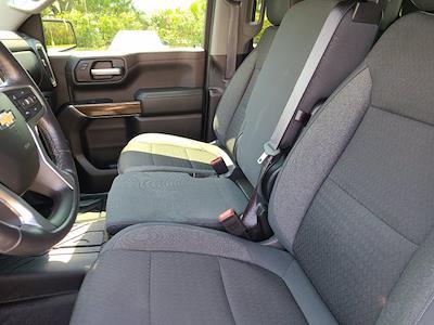 2019 Silverado 1500 Double Cab 4x4,  Pickup #P3035 - photo 41