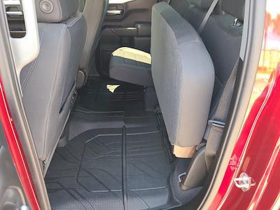 2019 Silverado 1500 Double Cab 4x4,  Pickup #P3035 - photo 49