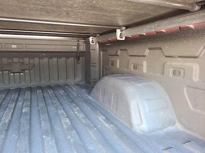 2019 Silverado 1500 Double Cab 4x4,  Pickup #P3035 - photo 59