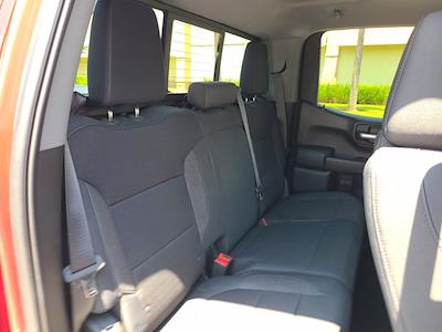 2019 Silverado 1500 Double Cab 4x4,  Pickup #P3035 - photo 67