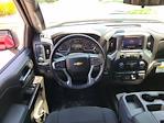 2019 Silverado 1500 Double Cab 4x4,  Pickup #P3035 - photo 24