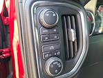 2019 Silverado 1500 Double Cab 4x4,  Pickup #P3035 - photo 26