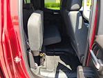 2019 Silverado 1500 Double Cab 4x4,  Pickup #P3035 - photo 68